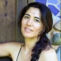Carolita : Latin Dance & Drumming Instructor