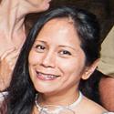 Akemi : Massage Therapist