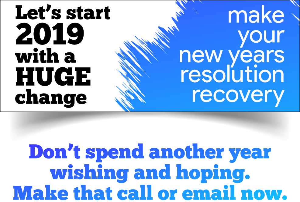Make Your New Year