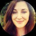 Amber : Remedial Massage Therapist and Bowen Therapist