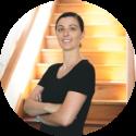 Candi : Massage and Myotherapy Therapist