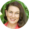 Robyn : Yoga and Mindfulness Teacher
