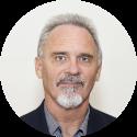 Dr Warren : Psychologist (AHPRA), Behavioural Scientist & Author