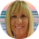 Angela : Counsellor & Clinical Hypnotherapist