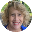 Lyn : Counsellor, Clinical Hypnotherapist & NLP Practioner
